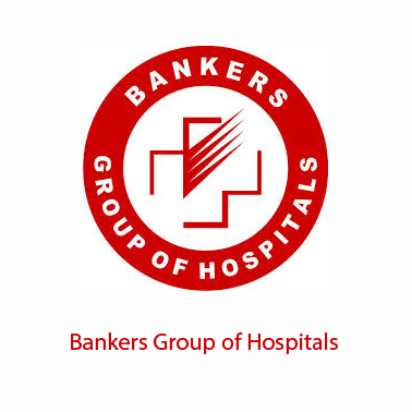 Bankers Group of HospitalsBankers Group of Hospitals