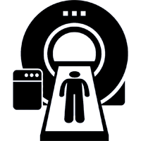 CT-Scan-icon