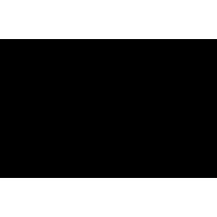 Colonoscopy-icon