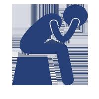 Fatigue-icon