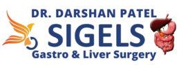 Gastroren- Logo | Gallbladder Removal Surgery in SuratGastroren-Logo