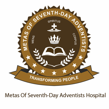 metas of seventh day adventist hospital in suratmetas of seventh day adventist hospital in surat