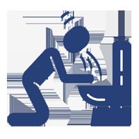 Nausea-or-vomiting-icon