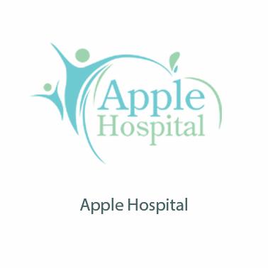 Apple Hospital - Gastrointestinal Cancer Surgery in SuratApple Hospital