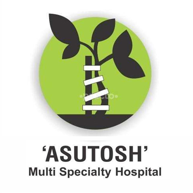 ashutosh - Best Hospital for Colorectal Surgery in Suratashutosh