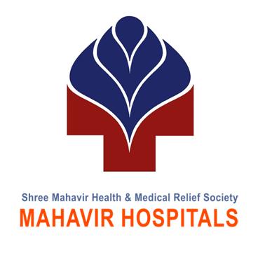Mahavir Hospitals - Pancreatic Cancer Treatment in SuratMahavir Hospitals