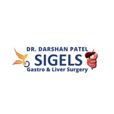 Hospital - Gallbladder Removal Surgery in SuratHospital